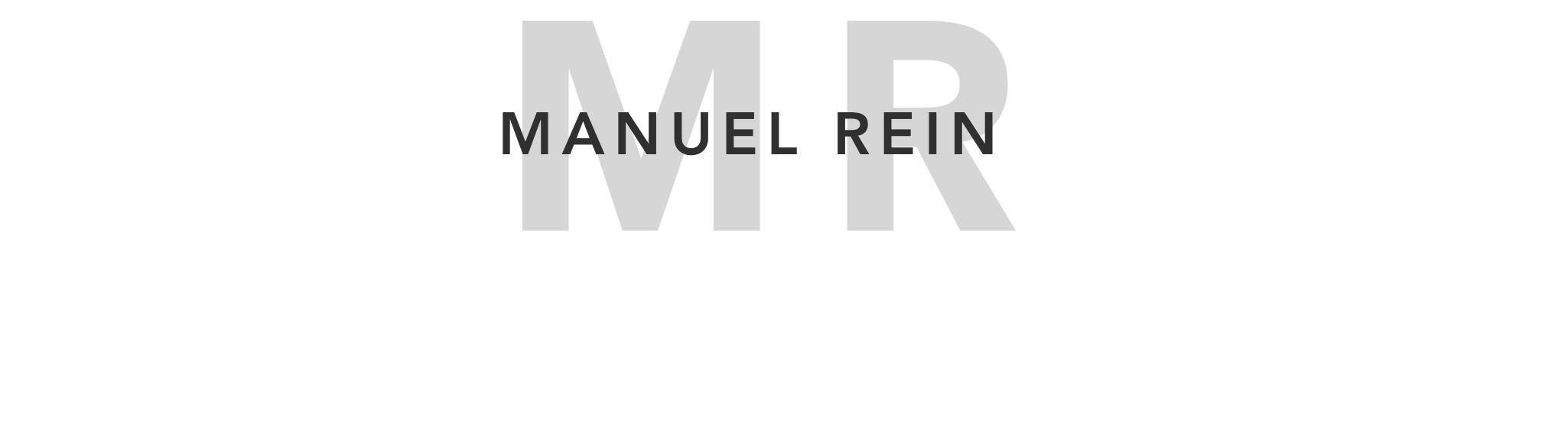 manuel-rein-mesana-corporacion-v3