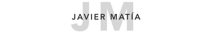 javier-matia-mesana-corporacion-v3