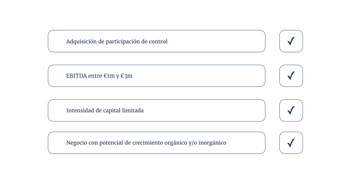 mesanacorporacion-asesoria-inversiones-3